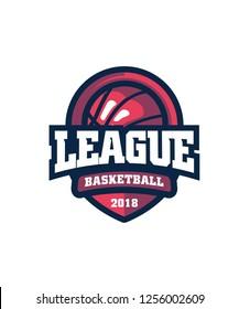 League 2 E Sports Logo