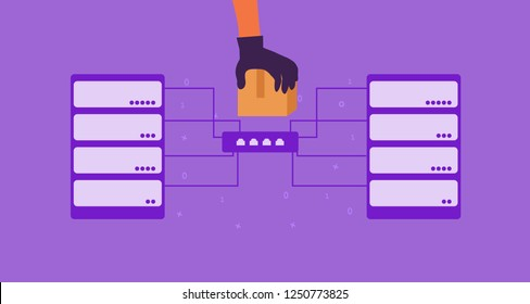 Leakage of critical information. Hacking, sniffing of packets. Protection of network and services. Security of routing. Safety of data and traffic. Man in the middle attack. Cybersecurity.
