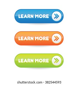Learn More Buttons