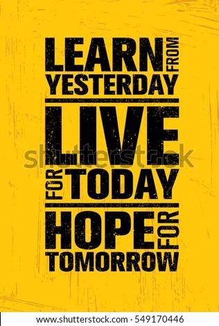 Hope for Tomorrow (Hope Series)