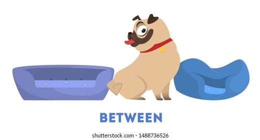 Preposition Images, Stock Photos & Vectors | Shutterstock