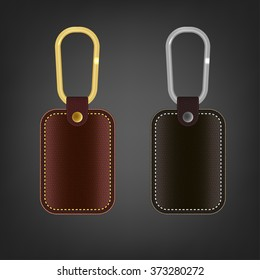 Vector Trinket Stock Images, Royalty-Free Images & Vectors
