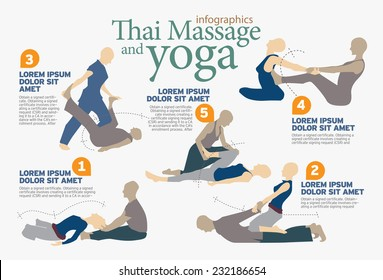 Lecture series Massage Thailand . To engage in learning