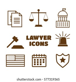 Legal compliance deal protection and copyright regulation. Copyright legal, protection and regulation. Copyright legal vector