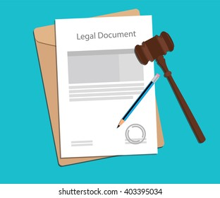 legal document images stock photos vectors shutterstock