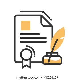 Legal Document Images Stock Photos Vectors Shutterstock - Where to find legal documents