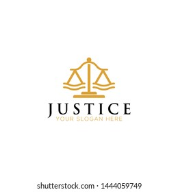 legal justice. Legal symbols that measure support and opposition legal cases