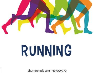 Fun Run Images Stock Photos Amp Vectors Shutterstock