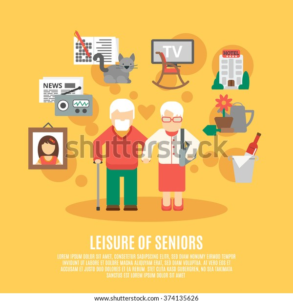 No Fees At All Senior Online Dating Site