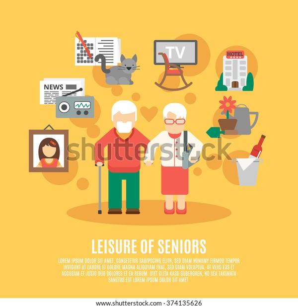 60's Plus Senior Online Dating Services In Kansas