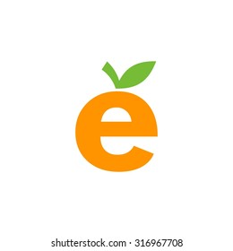 lemon e logo