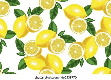 lemon wallpaper images  stock photos   vectors shutterstock gift box vector template gift box vector free