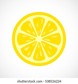 lemon clip art images stock photos vectors shutterstock rh shutterstock com Lemon Cartoon Clip Art Lemon Cartoon Clip Art