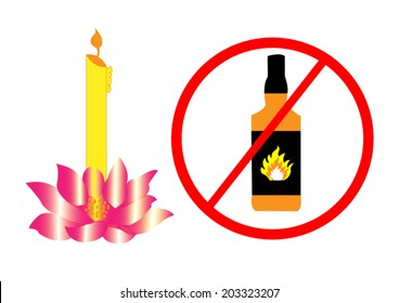 Lent quit drinking,Lent abstain from alcohol