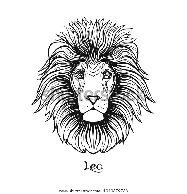 Leo Lion Zodiac Sign Astrological Horoscope Stock Vector Royalty Free 1040379733 Leo horoscope astrology leo leo and virgo leo virgo cusp horoscopes zodiac leo compatibility leo zodiac facts zodiac lion outline tribal embroidery design in 3x3 4x4 and 5x7 sizes | etsy. https www shutterstock com image vector leo lion zodiac sign astrological horoscope 1040379733