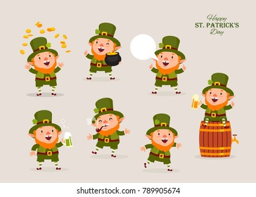 picture regarding Leprechaun Feet Printable named Leprechaun Photographs, Inventory Shots Vectors Shutterstock