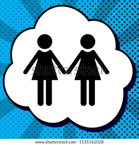 www.free black lesbians.com sexy lesbians seducing