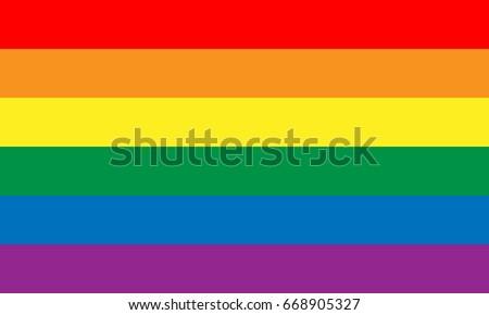 Bisexual gay lesbian organization pic 857