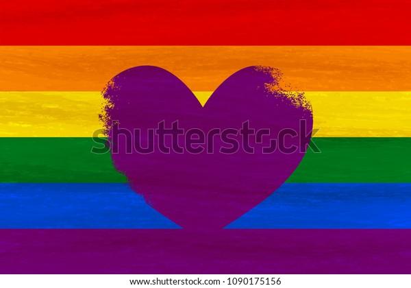 bisexuell, weibliche suche nach liebe