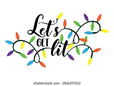 Get Hd Stock Images Shutterstock