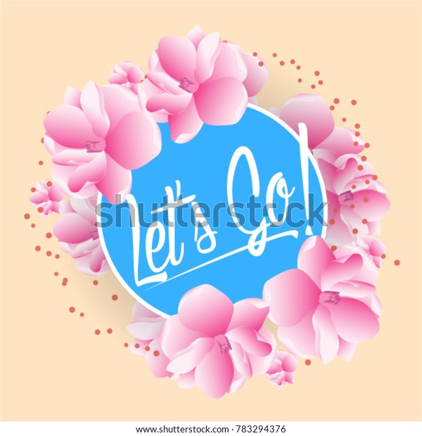 lets-go-beautiful-greeting-card-600w-783