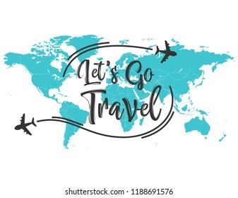Frases Viajes Images Stock Photos Vectors Shutterstock
