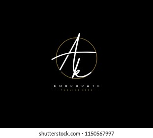 Ak Images Stock Photos Vectors Shutterstock