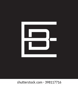 Royalty Free Eb Logo Images Stock Photos Vectors Shutterstock