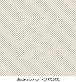 Letter E - Optical illusion font, pale, pixelated - set 15