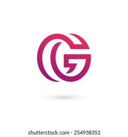 g logo images stock photos vectors shutterstock