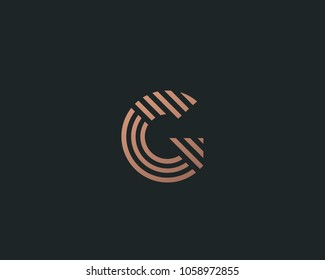 G Images Stock Photos Vectors Shutterstock