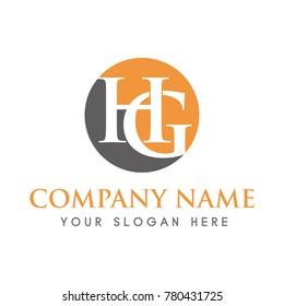 Hg Logo Images, Stock Photos & Vectors | Shutterstock