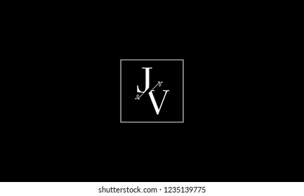 Royalty Free V J Images Stock Photos Vectors Shutterstock