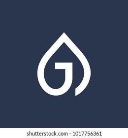 J Symbol Images Stock Photos Vectors Shutterstock