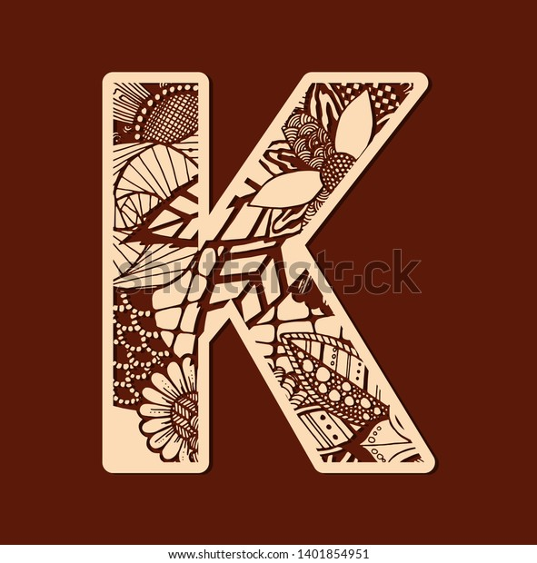Letter K Doodles Initial Monogram Letter | Abstract, Signs ... on monogram letter template, fancy old english letter k, letter b template, fancy lowercase k, fancy monograms letter k, fancy graffiti letters, fancy letters d designs, letter y template, fancy letter k designs, fancy letter k wallpaper, fancy initial monogram fonts, printable letter m template, fancy script lettering, letter o template, fancy script letter k, fancy lettering fonts, kangaroo template, fancy calligraphy fonts, letter z template,