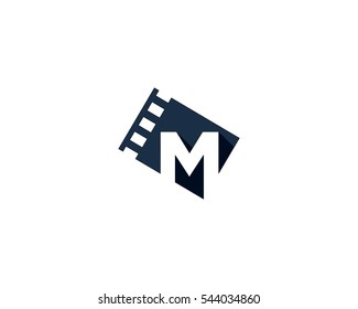 Movie Logo Hd Stock Images Shutterstock