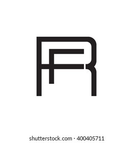 Royalty Free Fr Logo Images Stock Photos Vectors Shutterstock
