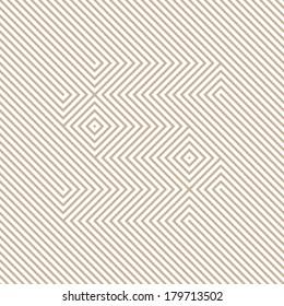 Letter S - Optical illusion font, pale, pixelated - set 15