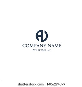 letter simple logo design, ab logo design inspiration, simple logo design, a logo inspiration, initial ab design