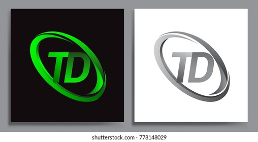 Td Bank Group Images Stock Photos Vectors Shutterstock