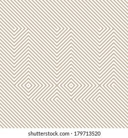 Letter W - Optical illusion font, pale, pixelated - set 15