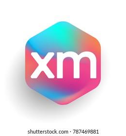 Xm 音楽 アプリ