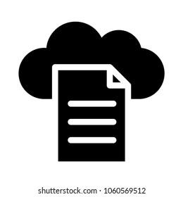 Letterhead Information correspondence
