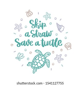 save turtle images stock photos