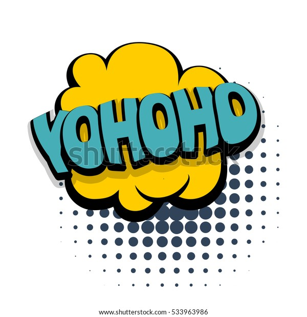 Yohoho