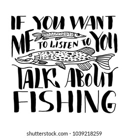 Fishing Quote Images Stock Photos Vectors Shutterstock