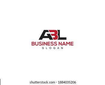 Letters ABL. Graphic Branding for abl Logo Design For All Kind Of Use