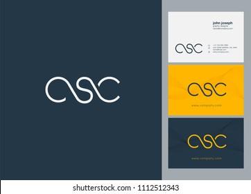 Csc Images, Stock Photos & Vectors | Shutterstock