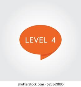 level four