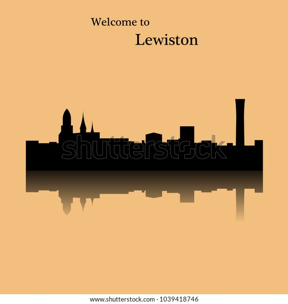 Lewiston, Maine ( United States of America )